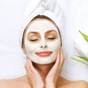 Facials at Daisy Laser Skincare Clinic